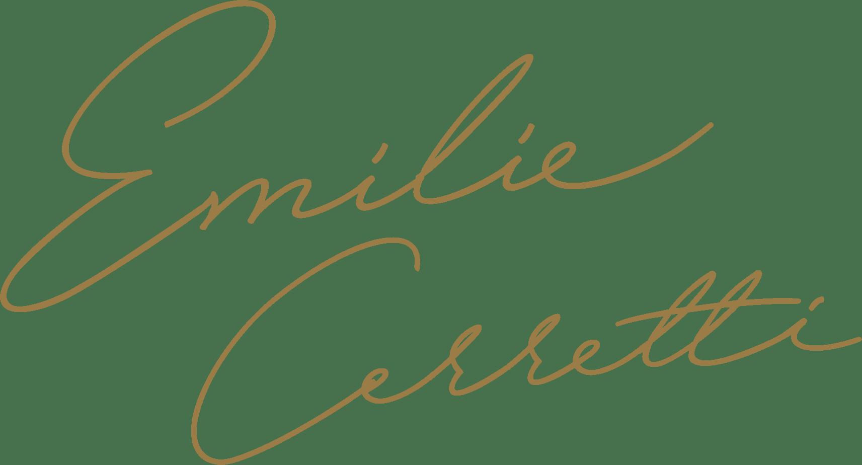 signature-emilie_transpa.png