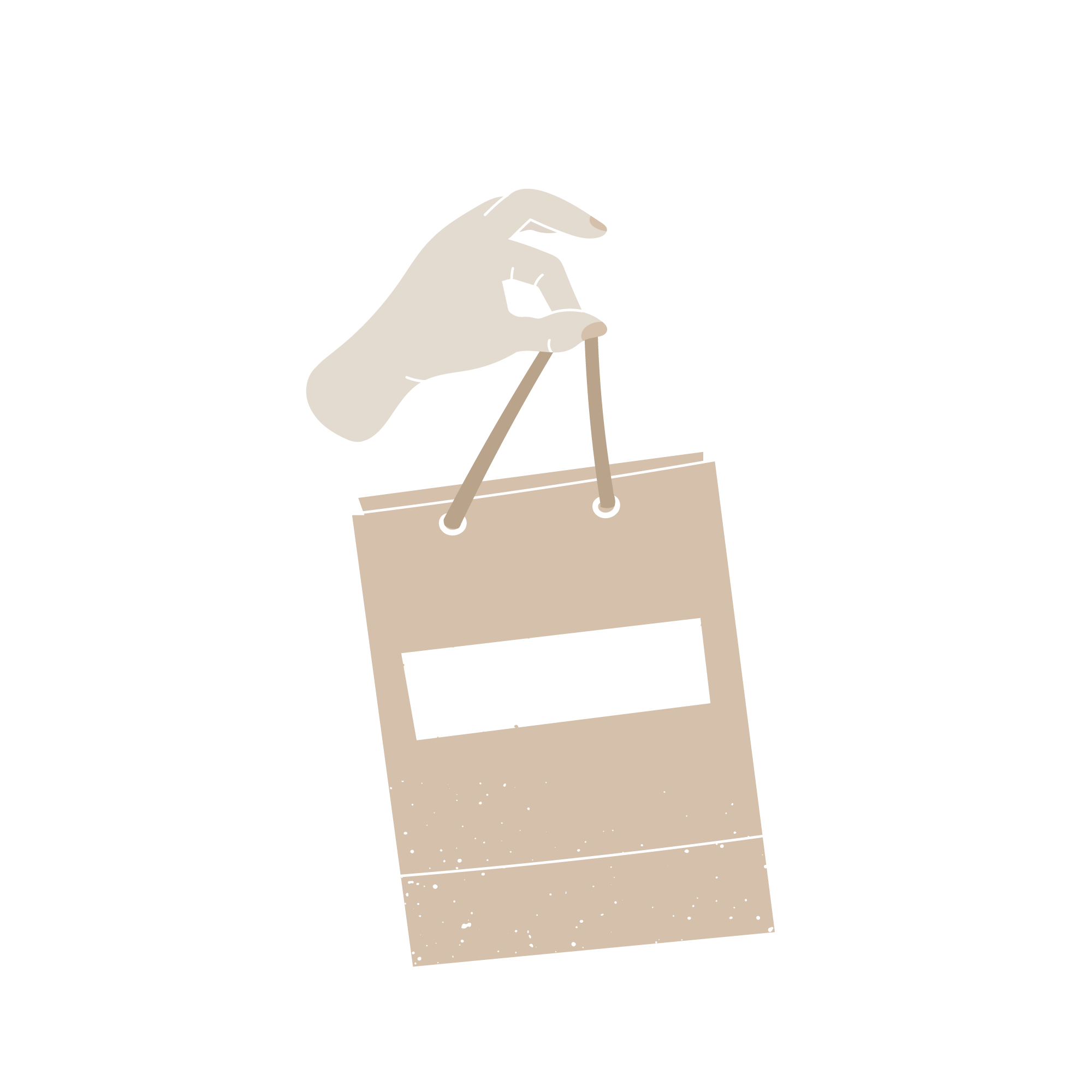 emiliecerretti_insta_icone-boutique