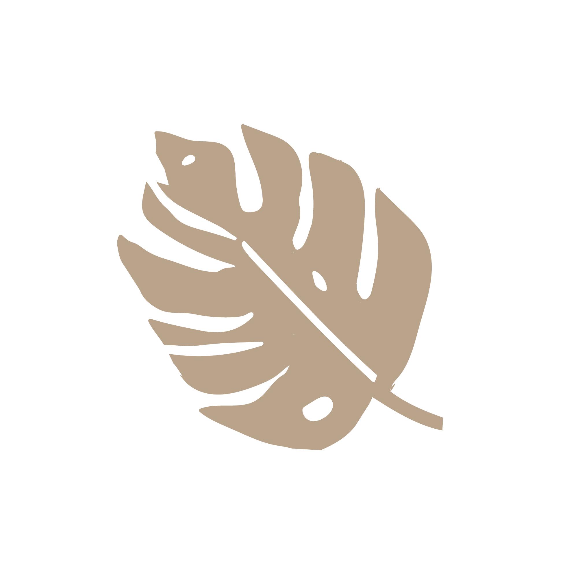 emiliecerretti_insta_icone-design