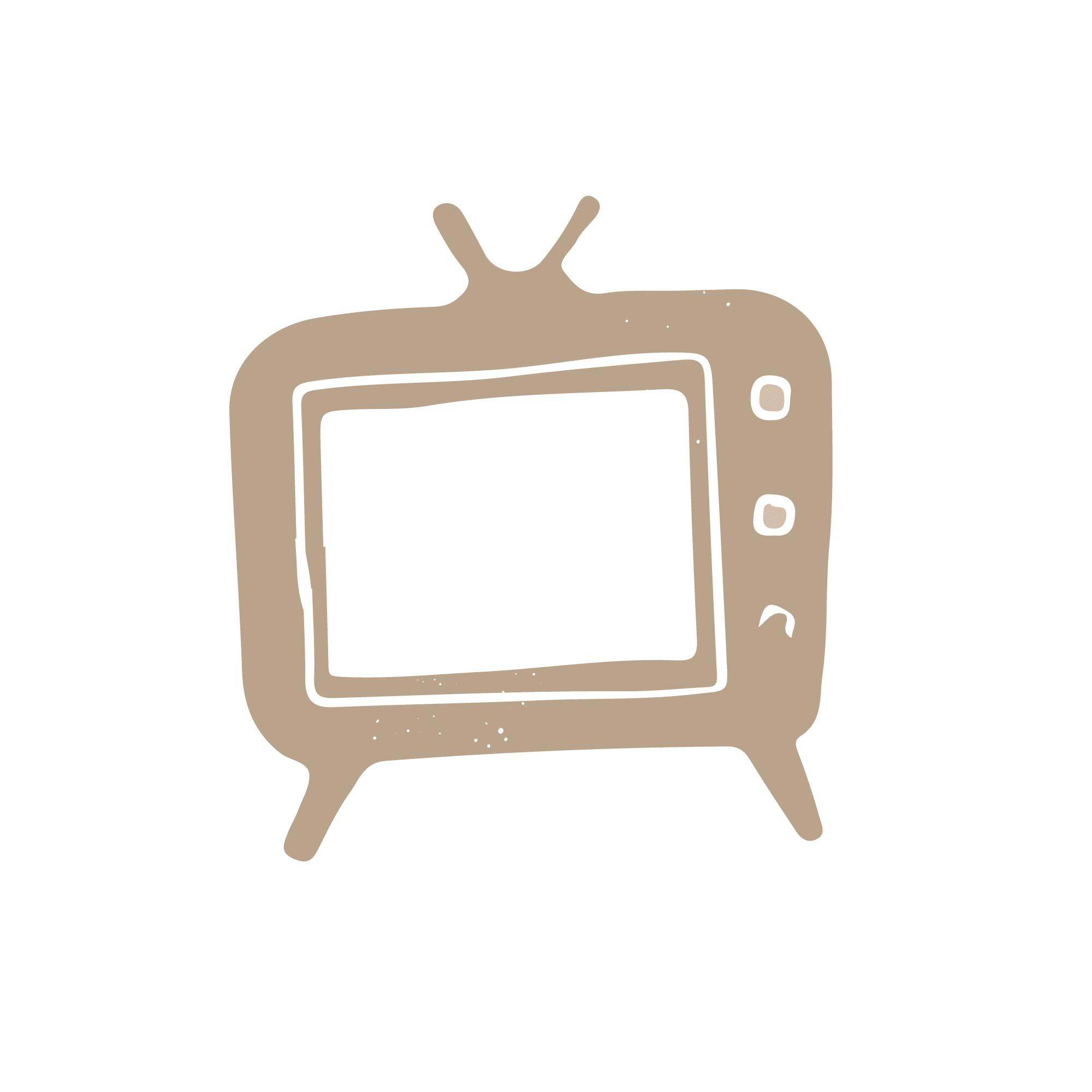 emiliecerretti_insta_icone-télé