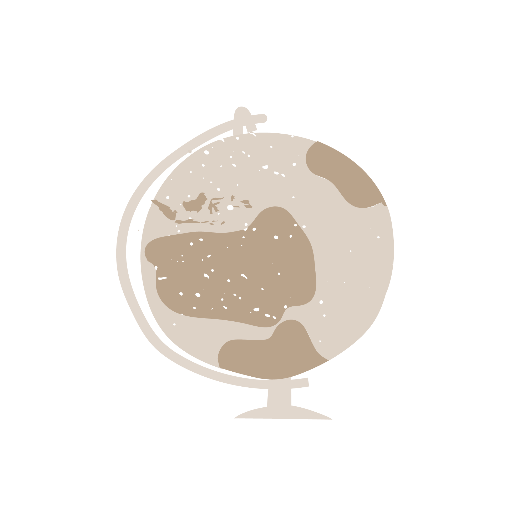 emiliecerretti_insta_icone-voyages