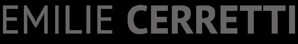 emilicerretti_logo_transpa